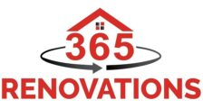 365 Renovations