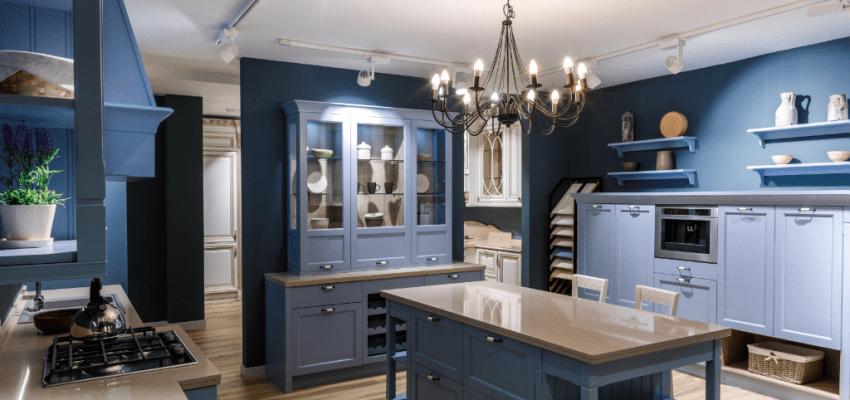 Kitchen Color Ideas Gorgeous Paint, Paint Kitchen Cabinets Colors Ideas